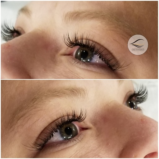 eyelash-extension 1