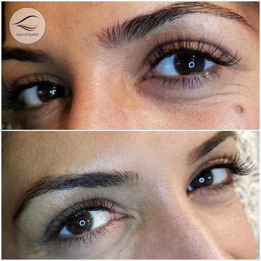 eyelash-extension 2