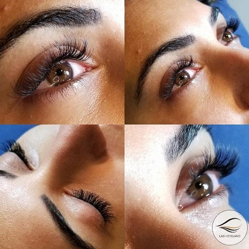 eyelash-extension 3