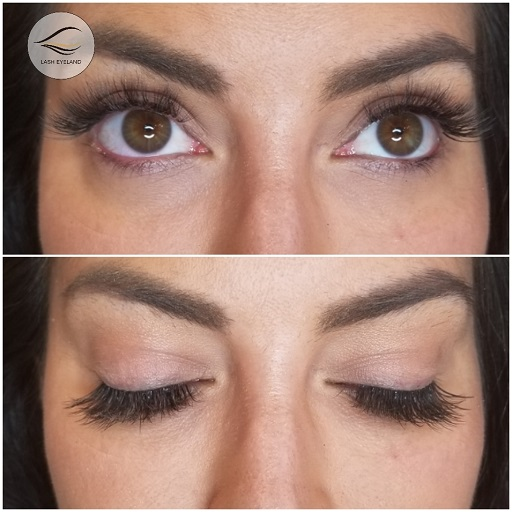 eyelash-extension 4