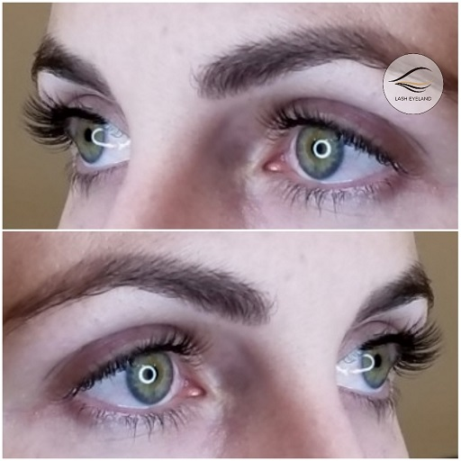 eyelash-extension 6
