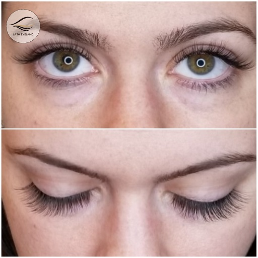 eyelash-extension 7